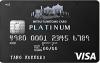 V_Platinum