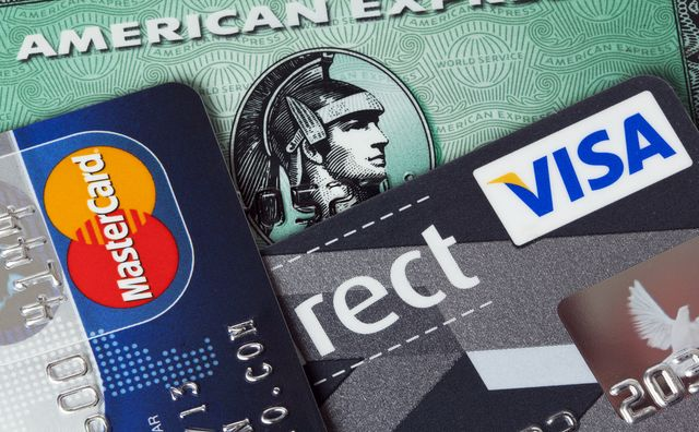 credit-brand