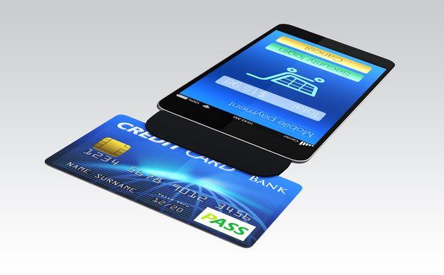 credit-smartpay