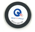 QUICPay-coin