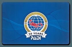 padi50th-blue