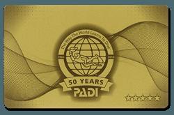 padi50th-gold