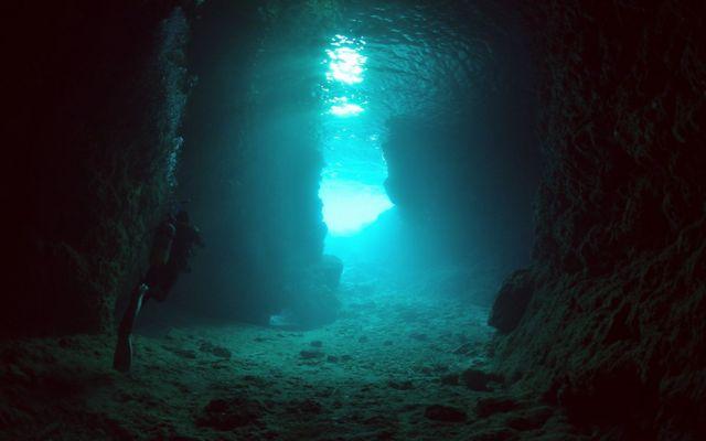 diving-deep