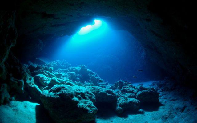 diving-breaf