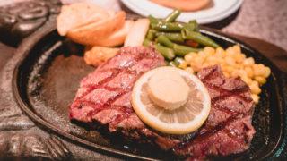 沖縄の食事処