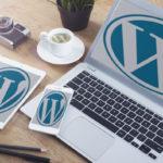 WordPress サイトを1時間でSSL 化する手順