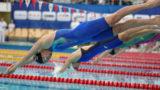 2020年モデル 人気4メーカーの新作 競泳水着の特徴